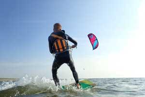 Kitesurfles-Zandvoort-3-daagse-200x300