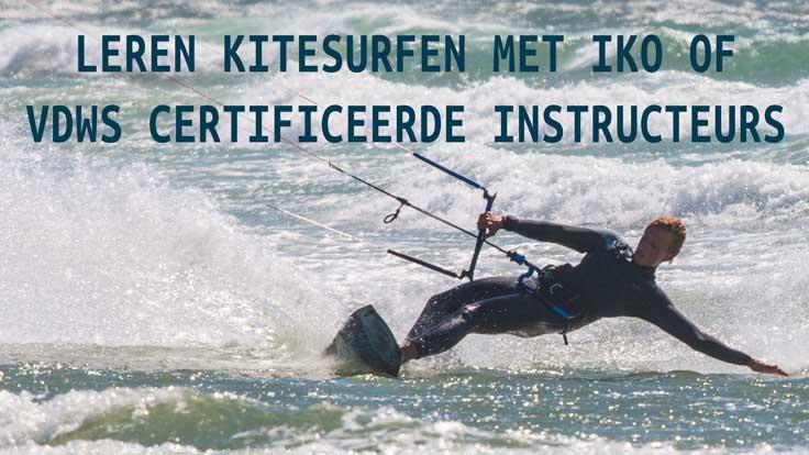 North-Sea-watersport-Kitesurfles-Zandvoort-header-mobiel